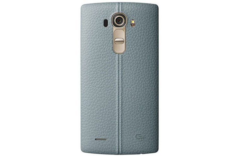 Install-Stock-Android-6.0-Marshmallow-Update-on-T-Mobile-LG-G4,-Latest-20i-Image-For-H811-androidsage