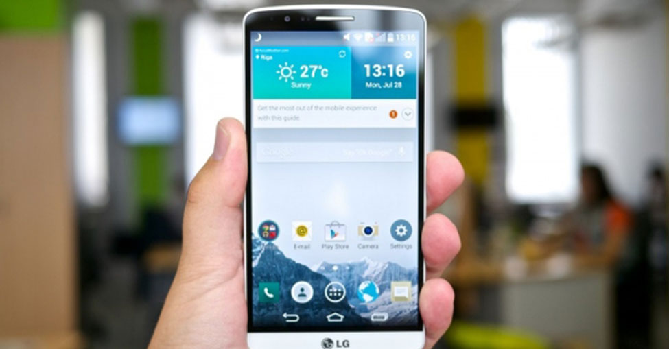 Install-TWRP-And-Root-LG-G3-D855-On-Marshmallow