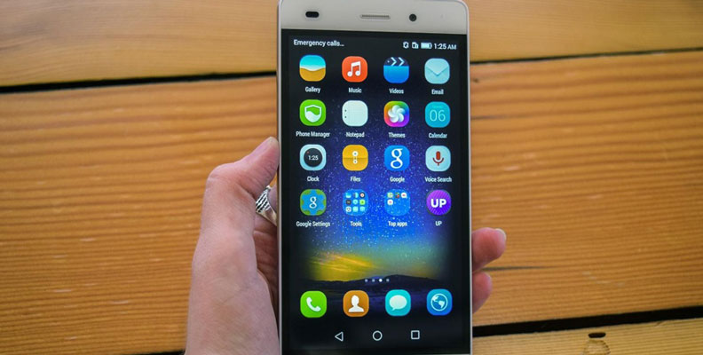 Update-Huawei-P8-With-Official-Android-6.0-Marshmallow-Beta-Firmware-androidsage