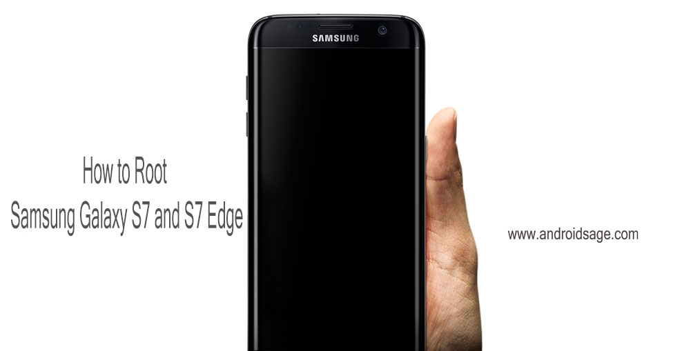 How-to-Root-Samsung-Galaxy-S7-and-S7-Edge