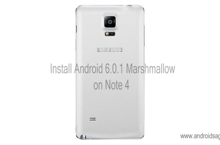 Install-Leaked-Note-4-Android-6.0.1-Marshmallow