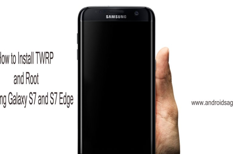 Install-TWRP-on-Samsung-Galaxy-S7-and-S7-Edge-And-Root