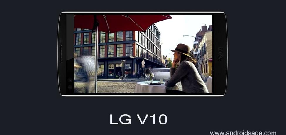 LG-V10 root twrp stock firmware KDZ download Marshmallow Lollipop