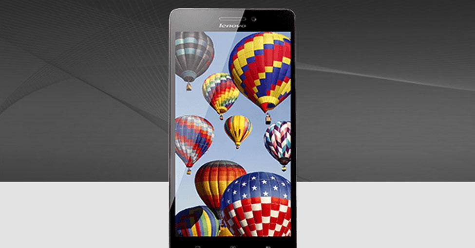 Lenovo Ota Update Download Location