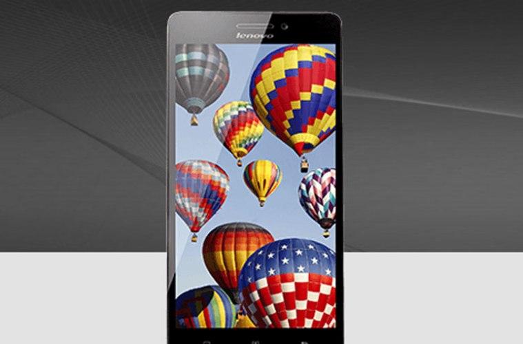 Lenovo-K3-Note-Official-Marshmallow-Firmware