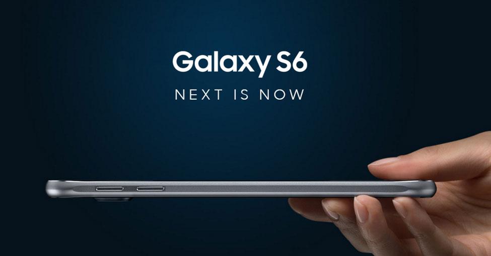 Marshmallow-on-Sprint-Galaxy-S6,-S6-Edge-and-S6-Edge-Plus