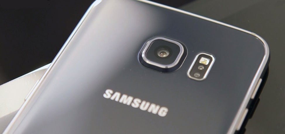 Port-S7-Edge-Apps-and-Framework-on-Galaxy-S6-and-S6-Edge