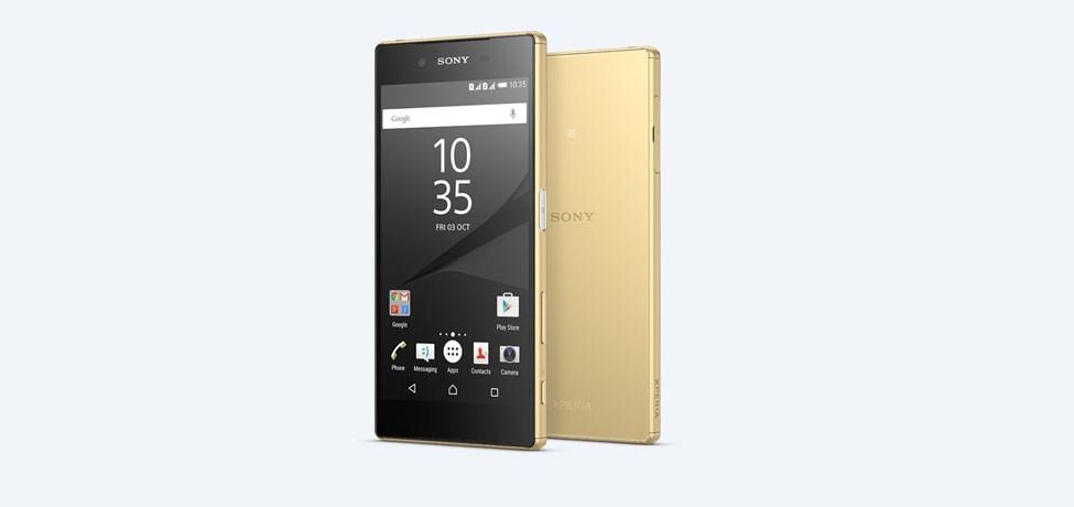 Sony-Xperia-Z5-Android-6.0-Marshmallow