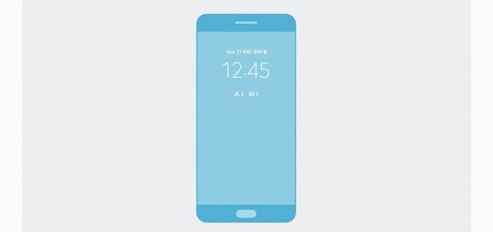 Turn-Off-Always-On-Display-on-Samsung-Galaxy-S7