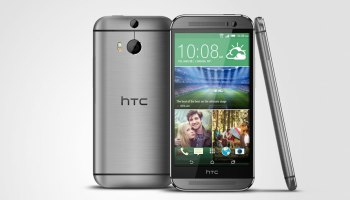 Install Official HTC One M8 Marshmallow OTA Update Using TWRP and