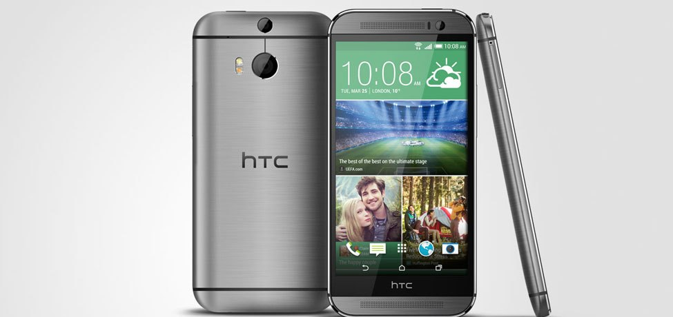 Update-Verizon-HTC-One-M8-to-Marshmallow