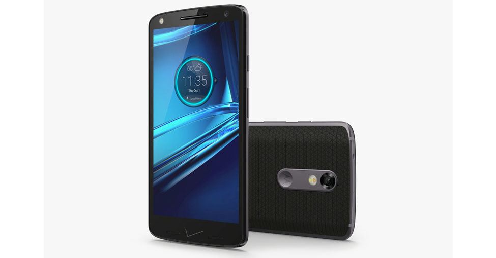 Verizon-Droid-Turbo-3-Marshmallow-OTA-Capture-Guide