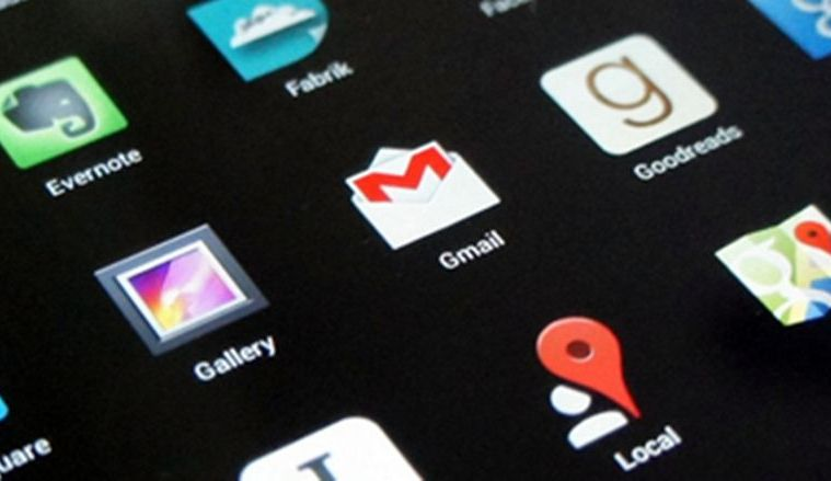 How to Change Any Android App Icon