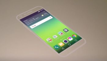 Install LG G6 ROM port for LG G5 with latest Fulmics ROM 3 1