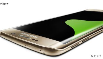 How to Install AT&T Galaxy S6 and S6 Edge Android 6 0 1