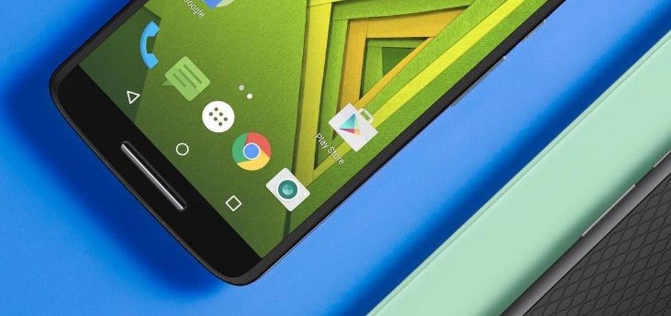 Update Moto E Moto G Moto X and Photon Q