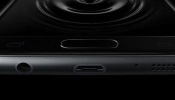 Samsung music mod apk download | Get Samsung Music 16 2