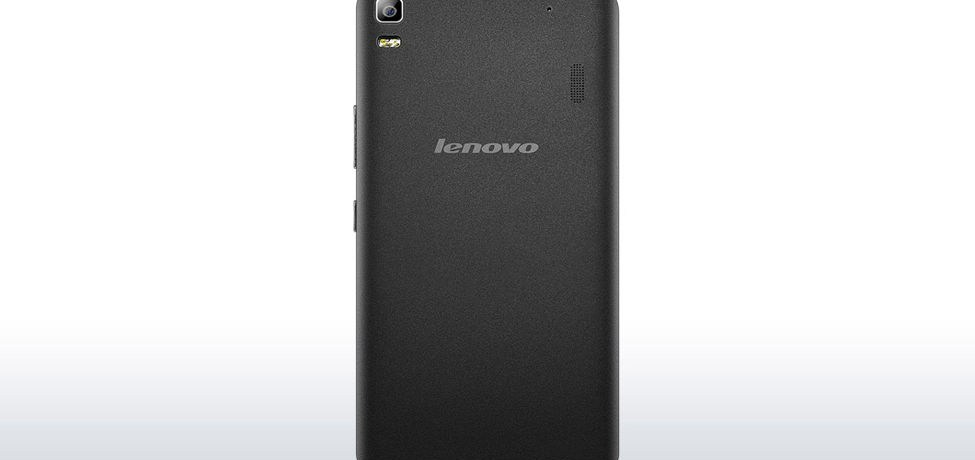 Download Lenovo A7000 Android 6.0 Marshmallow OTA Install and How to Full Firmware