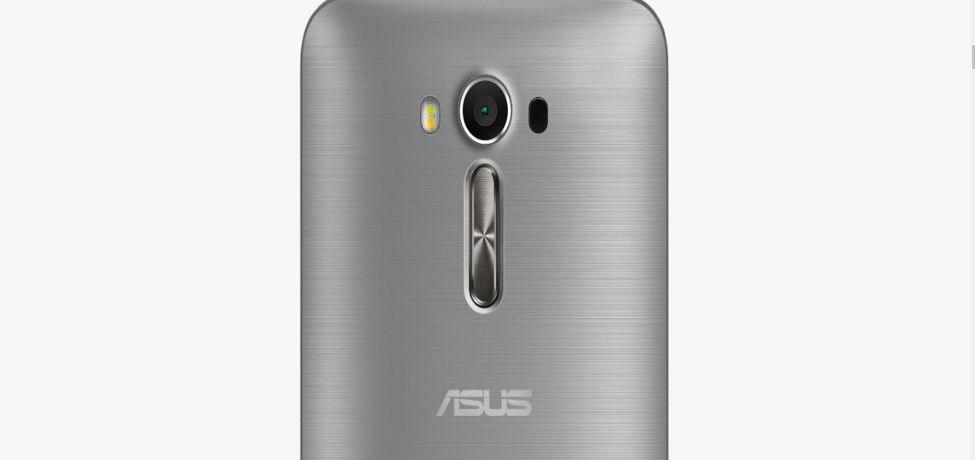 Install ZenFone 2 Laser ZE500KL Android 6.0 Marshmallow Download 13.10.6.16_M3.6.44 OTA full Firmware