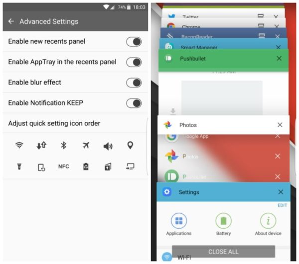 Good-Lock-24.0.8-aadvanced-settings-and-recent-apps-without-app-tray