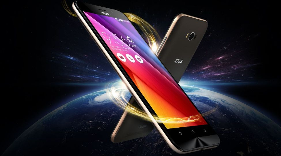 Install Beta Android 6.0.1 Marshmallow Update on Asus ZenFone Max ZC550KL