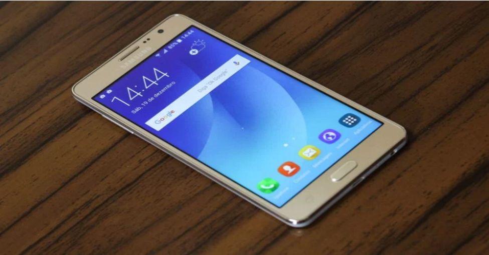 Install Marshmallow on Samsung Galaxy On7: Download G600FYDDU1BPF7 & G600FXXU1APF8