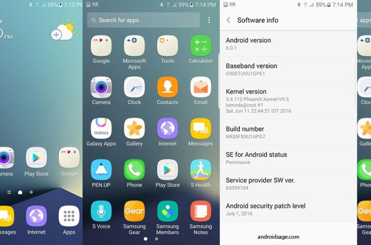 how-to-Install-Galaxy-Note-7-ROM-Port-on-Samsung-Galaxy-S5-SM-G900F-K-M-W8