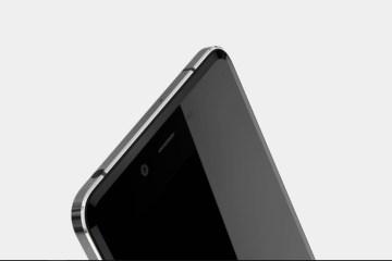 Download & Install Oxygen OS 2.2.2 on OnePlus X via OTA & flashable full ROM