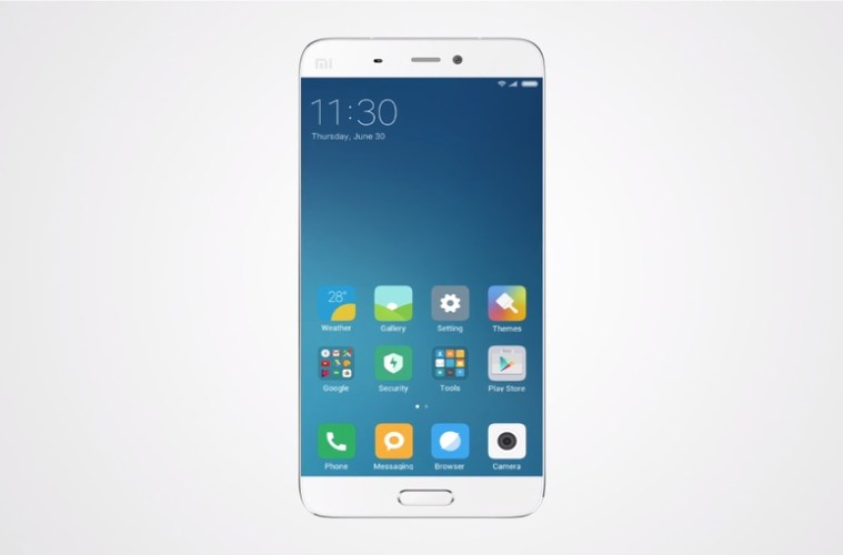 Install & download Global Stable MIUI 8 ROM for Xiaomi Devices