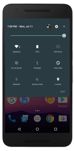 android 7 Quick_Settings_Expanded_6Pd