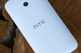download and update HTC One E8 to Android 6.0.1 Marshmallow