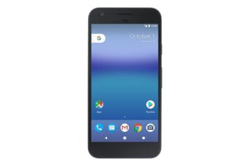 google-pixel-image-specifications-price-news-images-features-release-date