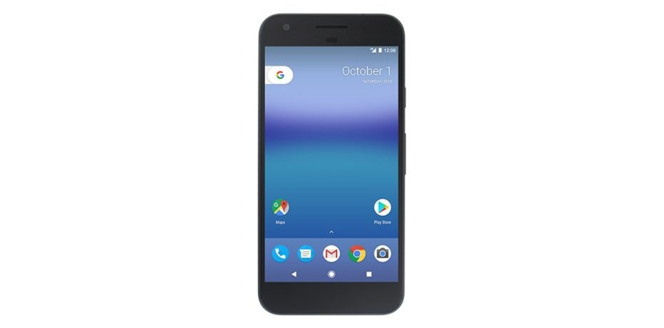 Google Pixel image specifications price news images features release date