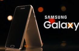 Root Galaxy A5 and A7 on Android 6.0.1 Marshmallow via CFAR