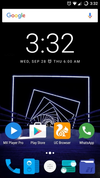 downlaod-oneplus-x-oxygen-os-3-1-2-ota-screenshot