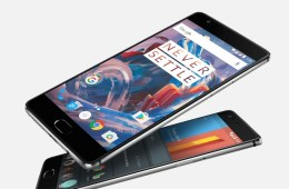 download-official-oxygen-os-3-2-6-for-oneplus-3-ota-and-full-rom-zip