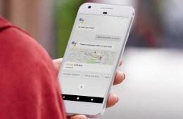 download Google Assistant