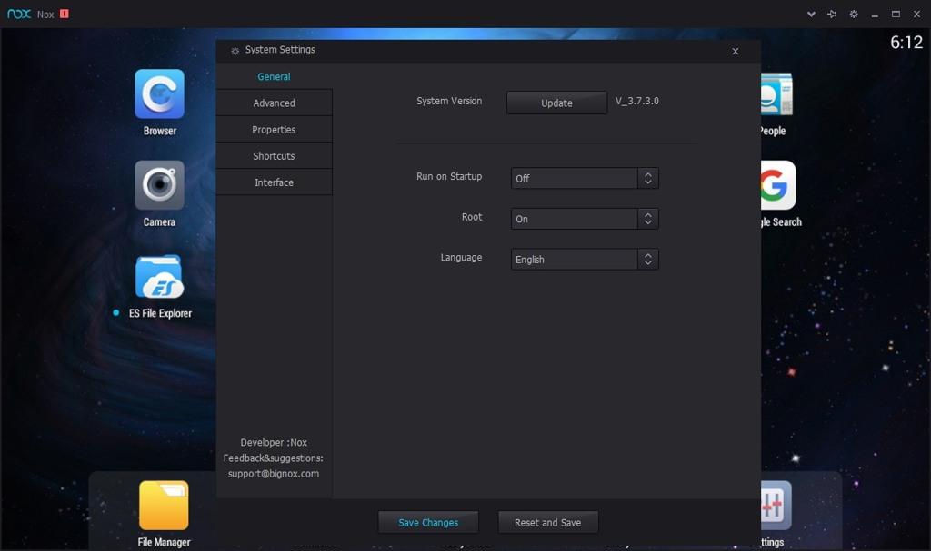 nox-app-player-root-access
