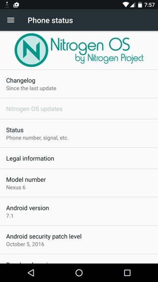 download-android-7-1-nougat-for-nexus-4-5-6-7