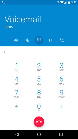 download-google-phine-5-1-screenshots