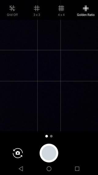 google-camera-v4-2-ux-screenshots