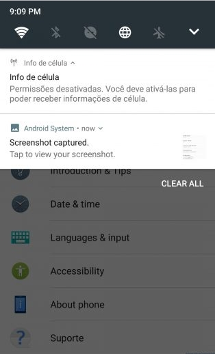 install-xperia-x-performance-nougat-39-2-a-0-327