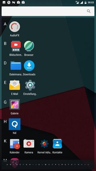 download-official-cyanogenmod-14-1-screenshots-1