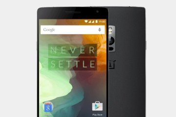 Download Oxygen OS 3.5.5 for OnePlus 2 OTA & flashable Full Firmware file