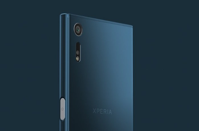 Download List of Sony Xperia devices with Android 7.0 Nougat firmware update
