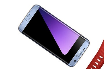 How to Download Samsung Galaxy S7 Edge Android 7.0 Nougat G935FXXU1DPLT firmware