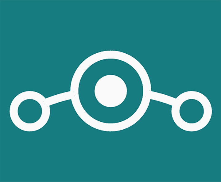 download Lineage OS 14.1 running Android 7.1.1 Nougat for all Android devices