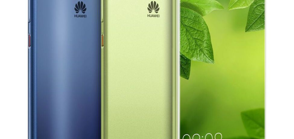 Download Huawei P10 Plus and P10 stock wallpapers QHD