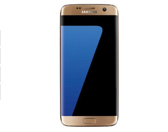 Download Sprint Galaxy S7 and S7 Edge Nougat firmware update with G930PVPU4BQAA-G935PSPT4BQAA build