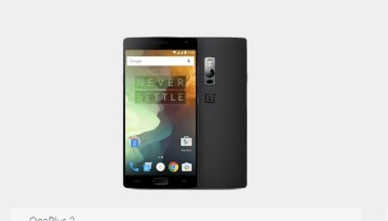 Download Oxygen OS 3 5 5 for OnePlus 2 | Install OTA and